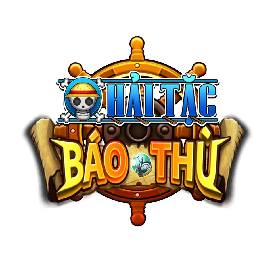 Game mới Hải Tặc Báo Thù sắp được Soha Game ra mắt tại Việt Nam
