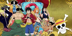 """Hải Tặc Báo Thù – 3 điều không thể không có để làm nên tựa game """"chuẩn"""" One Piece"""