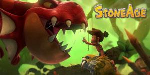 "StoneAge Mobile – Siêu phẩm MMORPG của ""gã khủng long mobile"" Netmarble chính thức Open Beta"