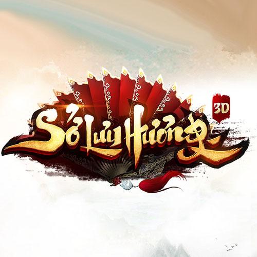 Webgame nhập vai Sở Lưu Hương 3D cập bến Việt Nam