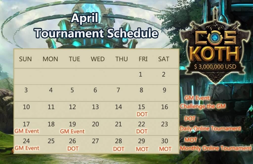 Huyền Thoại MOBA - Thế giới xuất hiện thêm 1 giải đấu MOBA có giải thưởng lớn hơn cả Liên Minh Huyền Thoại 3
