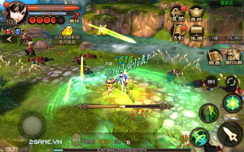 2game_phong_van_3d_mobile_vng_3.jpg (1440×900)