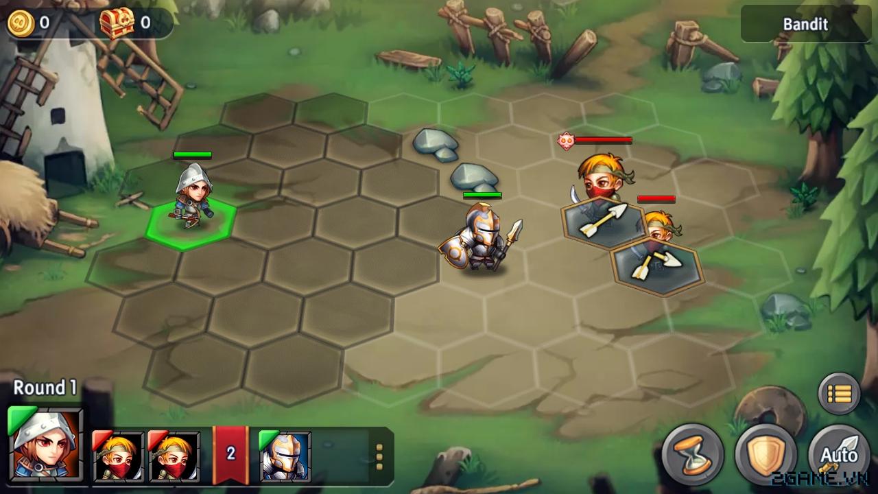 2game_5_5_HeroesTruyenKy_10.jpg (1280×720)