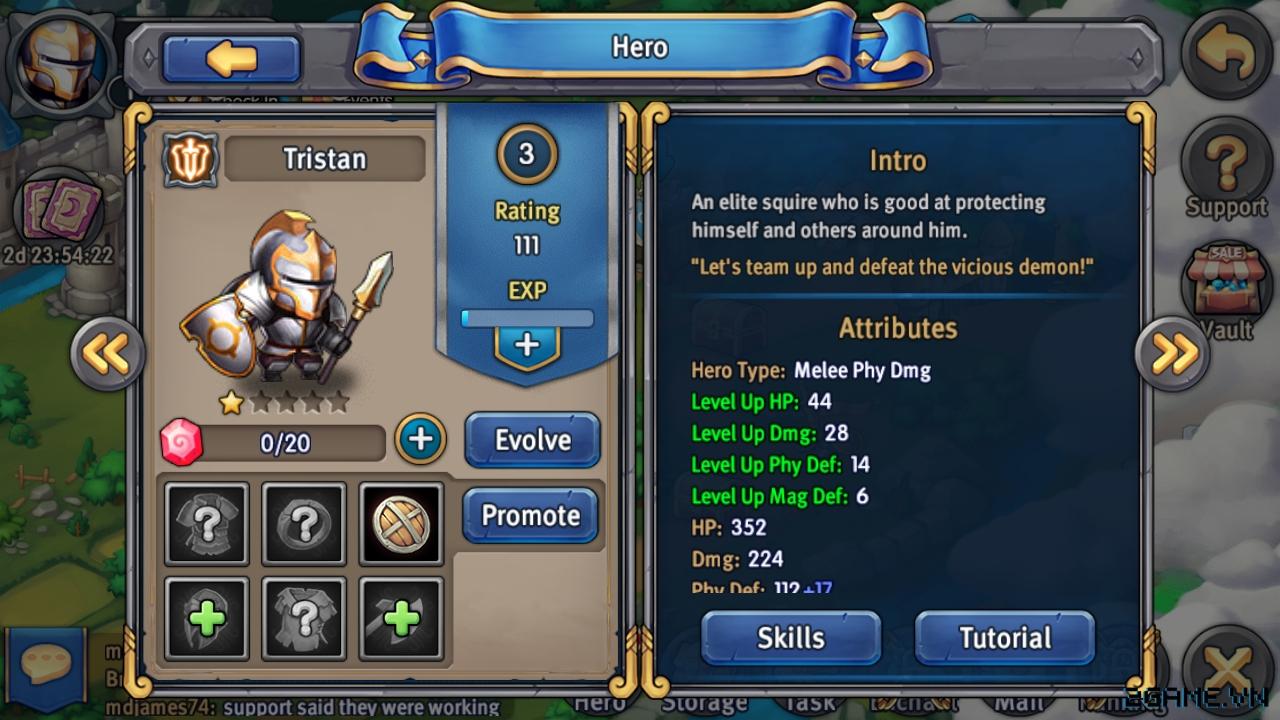 2game_5_5_HeroesTruyenKy_12.jpg (1280×720)
