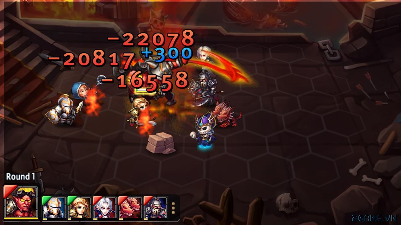 2game_5_5_HeroesTruyenKy_2.jpg (1280×720)