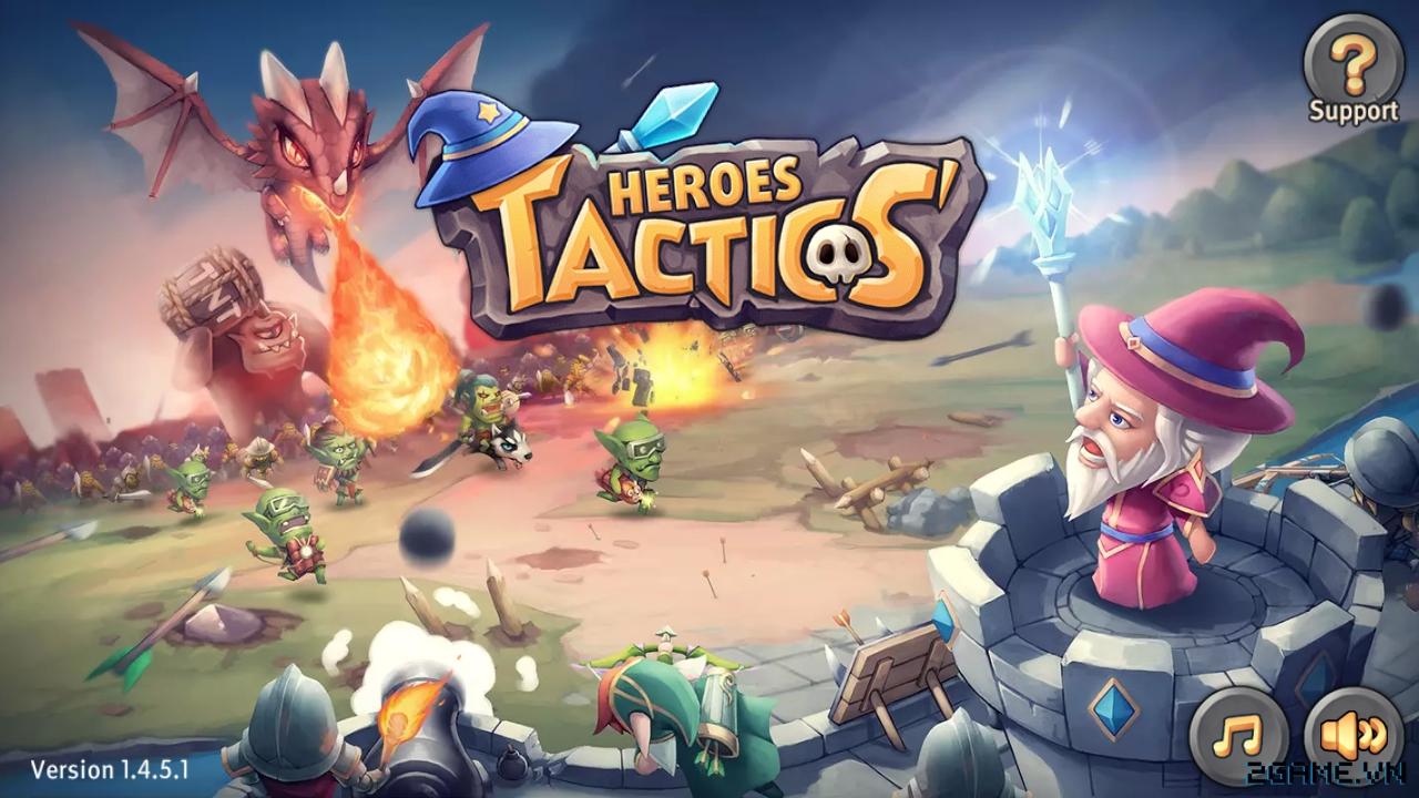 2game_5_5_HeroesTruyenKy_5.jpg (1280×720)