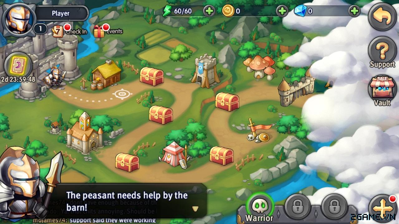 2game_5_5_HeroesTruyenKy_7.jpg (1280×720)