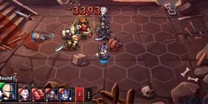 Heroes Truyền Kỳ – Game chiến thuật của cha đẻ Dota Truyền Kỳ cập bến làng game Việt