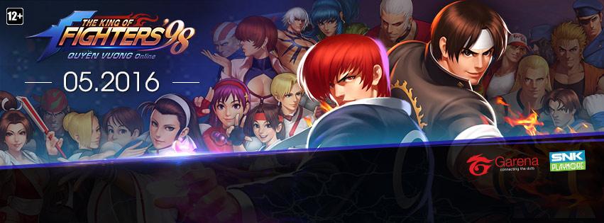 2game_quyen_vuong_98_mobile_garena_1.jpg (851×315)