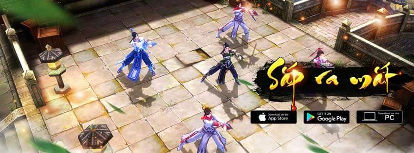 2game_game_cuu_am_vng_mobile_1.jpg (850×315)