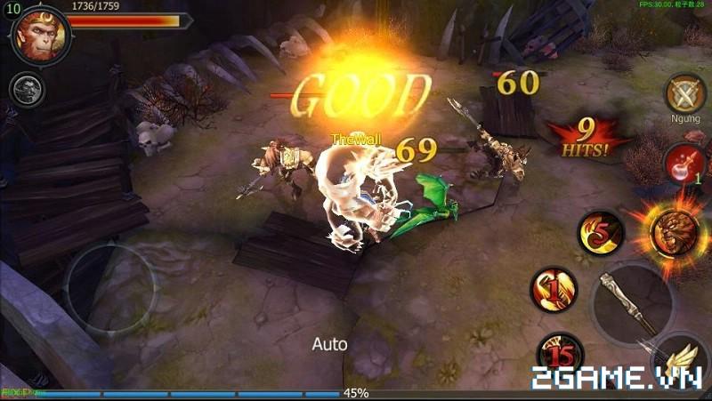 2game_1_6_DaiThanhPhucYeu_3.jpg (800×451)