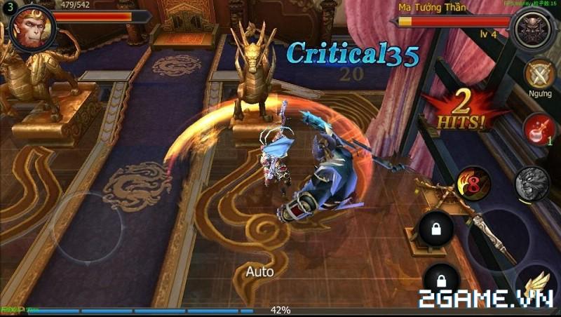 2game_1_6_DaiThanhPhucYeu_5.jpg (800×452)
