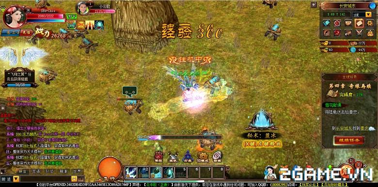 2game_hinh_anh_webgame_van_trung_ca_vtc_game_8.jpg (780×386)