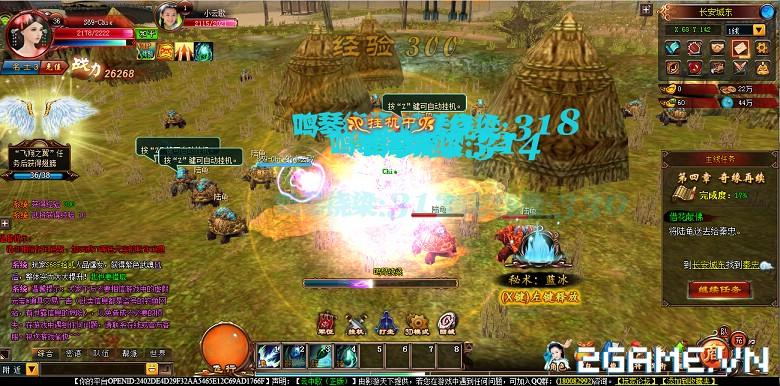 2game_hinh_anh_webgame_van_trung_ca_vtc_game_9.jpg (780×386)