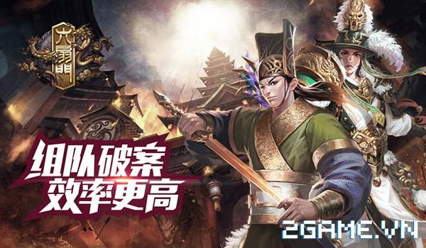 2game_ai_my_nhan_2_mobile_10sx.jpg (600×350)