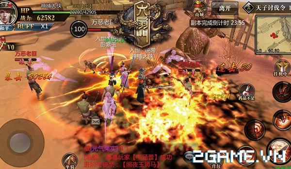 2game_ai_my_nhan_2_mobile_11sx.jpg (600×350)