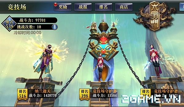2game_ai_my_nhan_2_mobile_12sx.jpg (600×350)