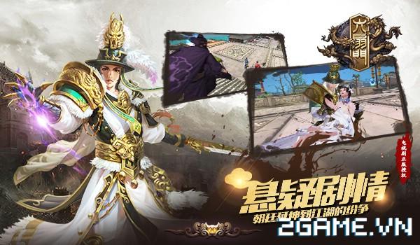 2game_ai_my_nhan_2_mobile_13sx.jpg (600×350)