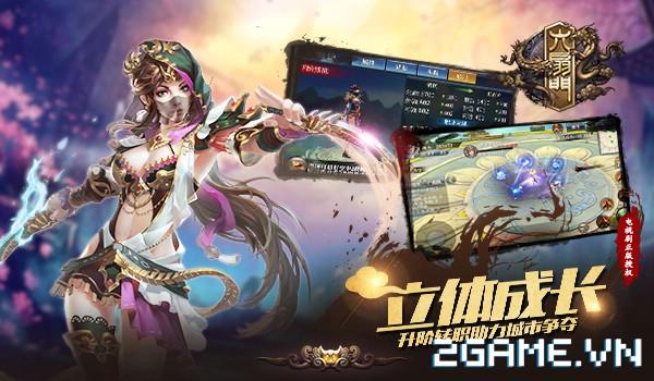 2game_ai_my_nhan_2_mobile_14sx.jpg (600×350)