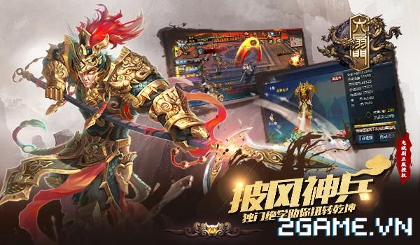 2game_ai_my_nhan_2_mobile_15sx.jpg (600×350)