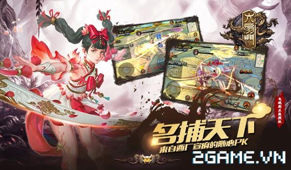 2game_ai_my_nhan_2_mobile_16sx.jpg (600×350)