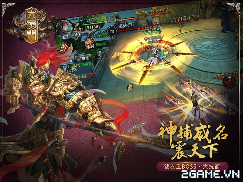2game_ai_my_nhan_2_mobile_17sx.jpg (800×600)