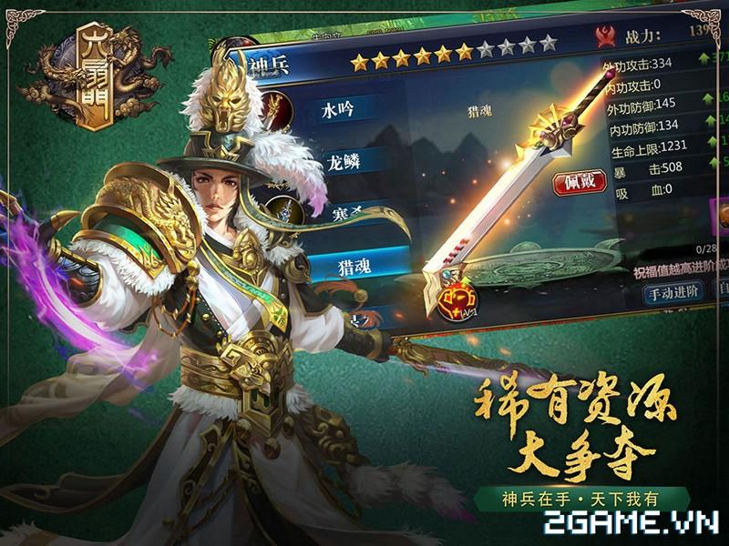 2game_ai_my_nhan_2_mobile_18sx.jpg (800×600)