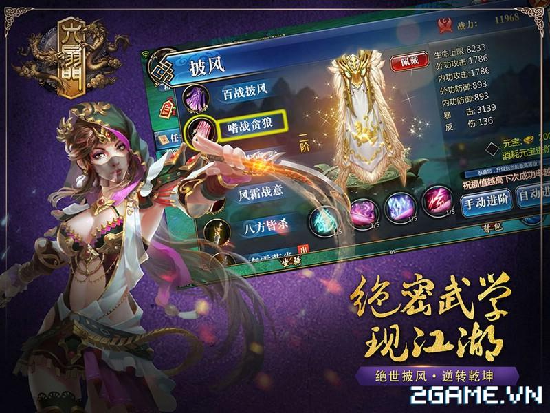 2game_ai_my_nhan_2_mobile_19sx.jpg (800×600)