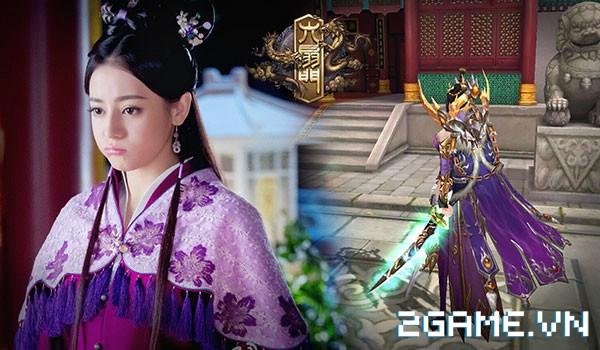 2game_ai_my_nhan_2_mobile_4sx.jpg (600×350)