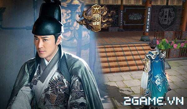 2game_ai_my_nhan_2_mobile_5sx.jpg (600×350)