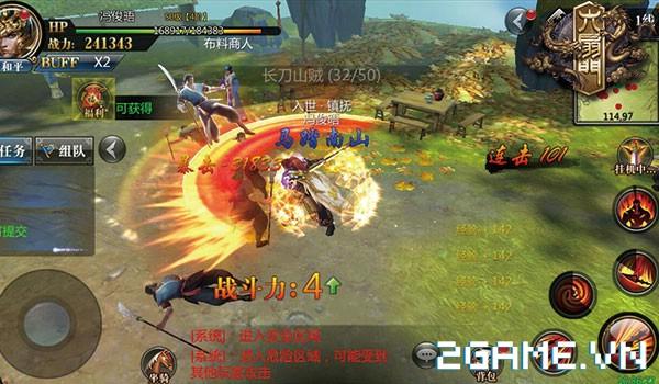 2game_ai_my_nhan_2_mobile_8sx.jpg (600×350)