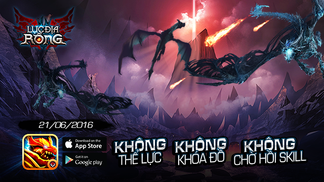 2game_luc_dia_rong_mobile_2s.png (640×360)