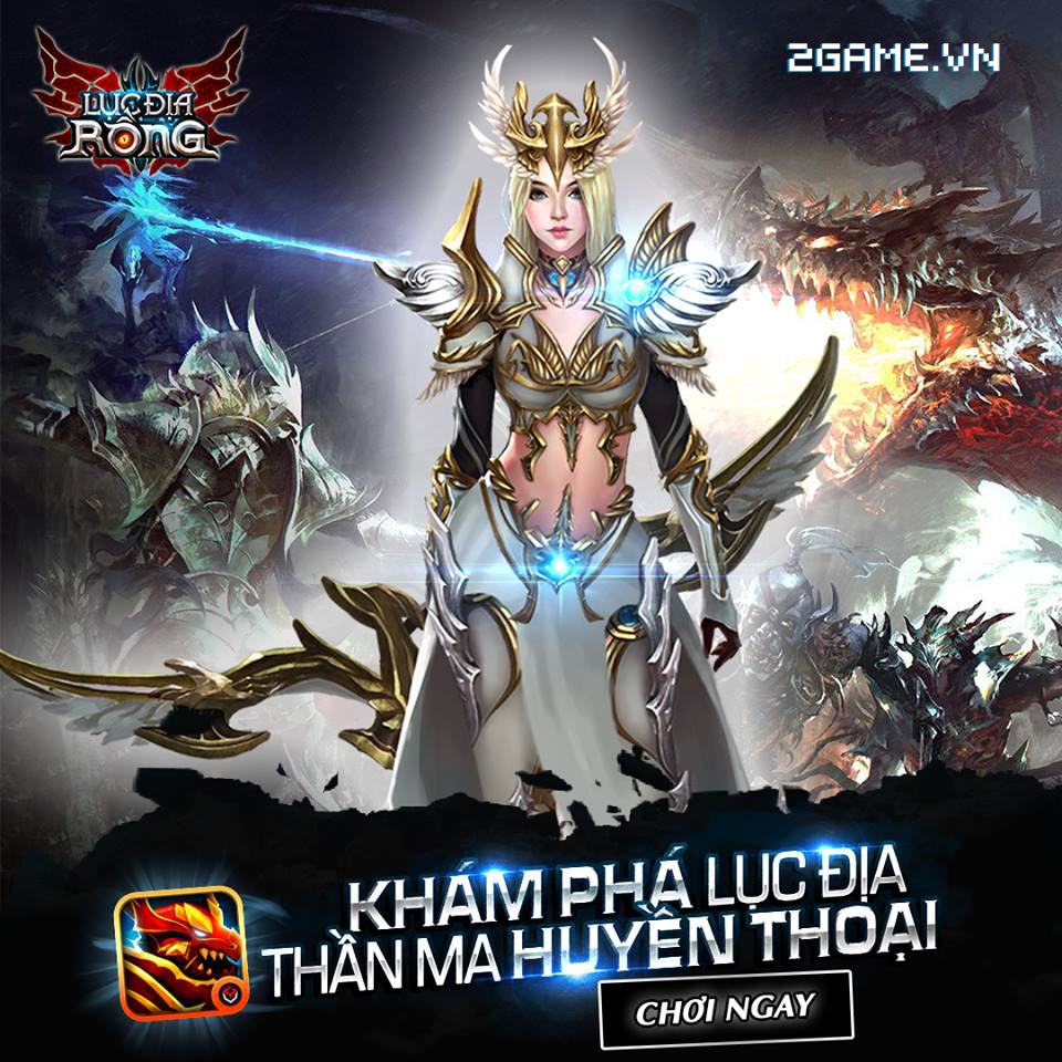 2game_luc_dia_rong_mobile_3s.jpg (960×960)