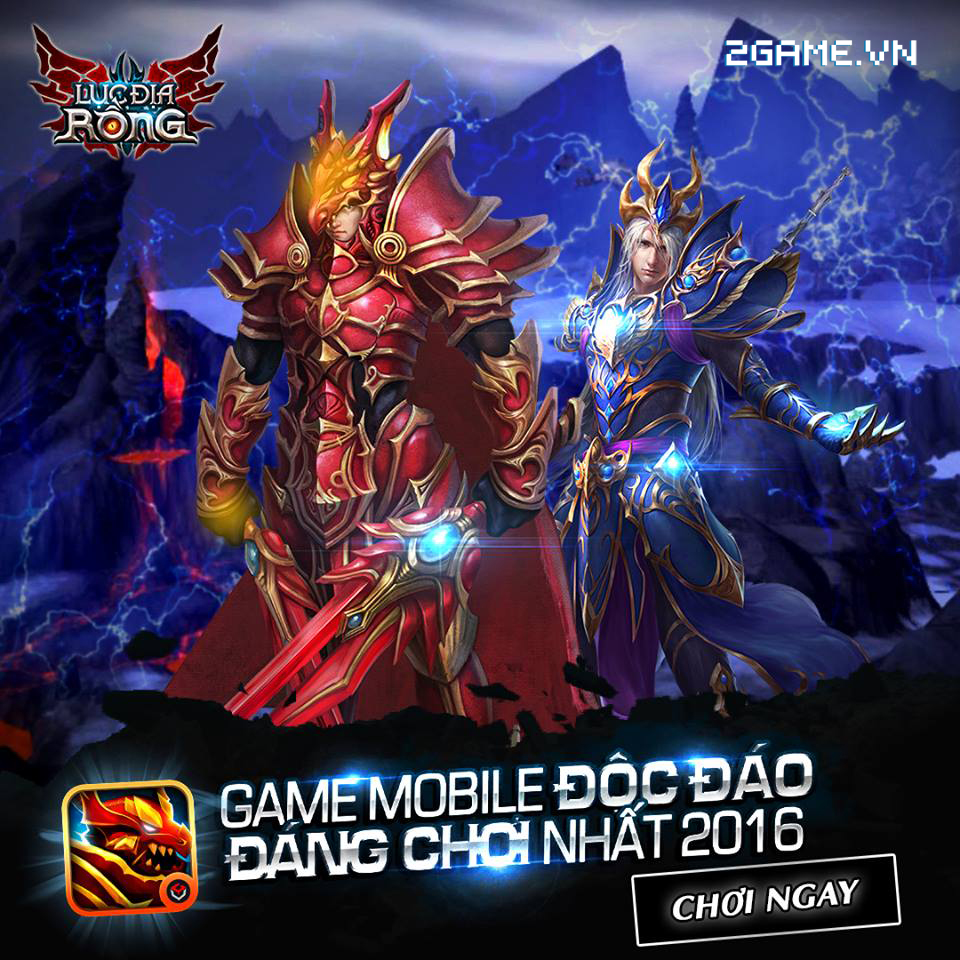 2game_luc_dia_rong_mobile_4s.jpg (960×960)