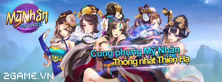 2game_my_nhan_dai_chien_mobile_3.jpg (851×315)