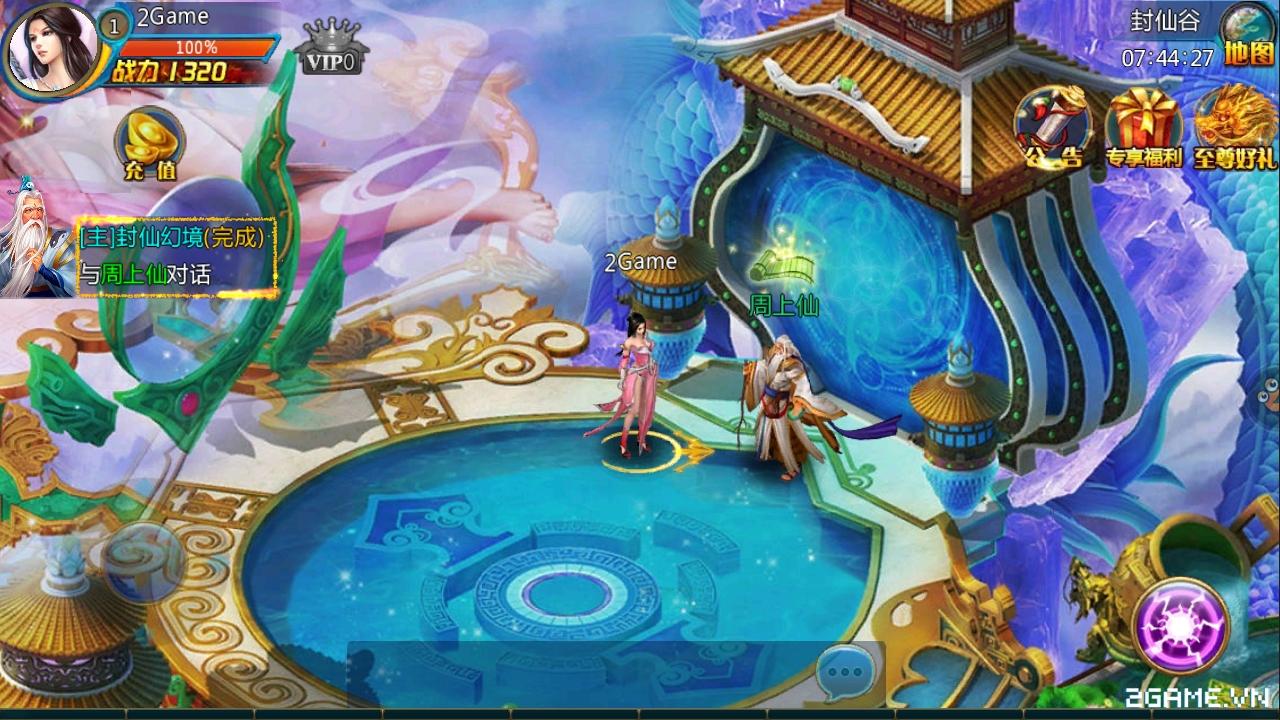 2game_16_6_PhongTienQuyet_2.jpg (1280×720)