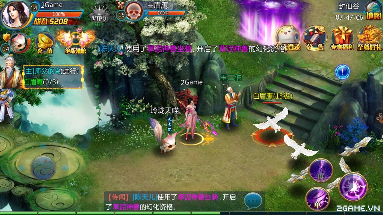 2game_16_6_PhongTienQuyet_6.jpg (1280×720)