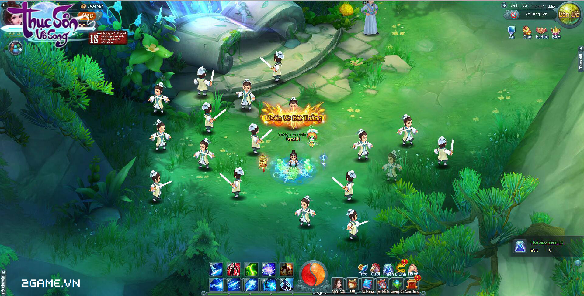 2game_webgame_thuc_son_vo_song_vng_1.jpg (1920×976)