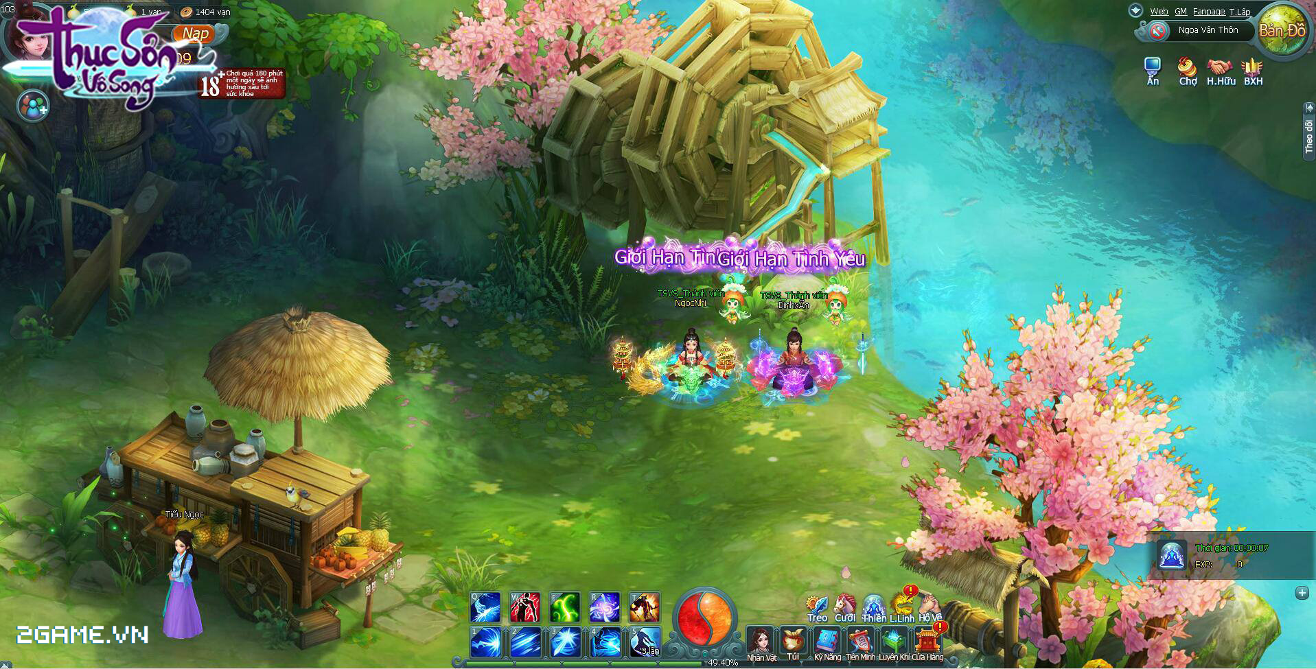 2game_webgame_thuc_son_vo_song_vng_6.jpg (1917×975)