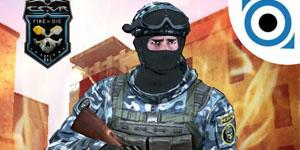 Chơi thử Combat Shooter Mobile – Game 100% Việt Nam sản xuất cực chất