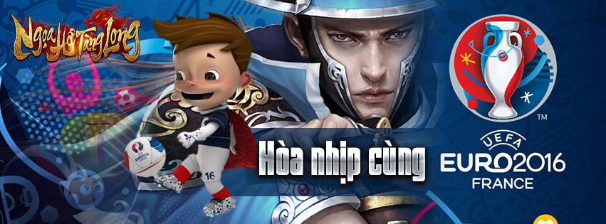 Game thủ Ngọa Hổ Tàng Long Mobile đồng loạt gửi 'tâm thư' đòi NPH ra server mới 6