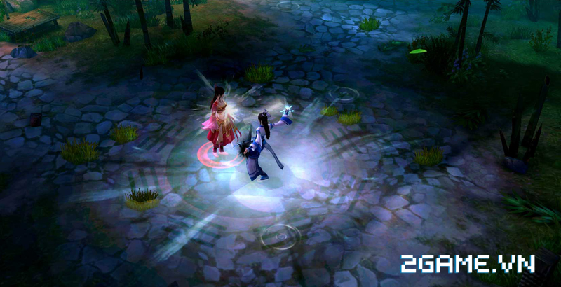 2game_cuu_am_vng_va_cac_game_kiem_hiep_tai_viet_nam_7.jpg (800×410)