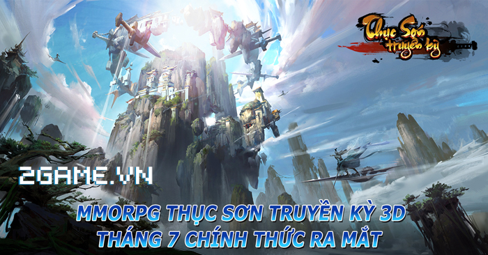2game_thuc_son_truyen_ky_mobile_ra_mat_vn_1.jpg (700×366)
