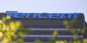 7 thương vụ mua bán đình đám giúp Tencent trở thành 'ông trùm' của làng game thế giới