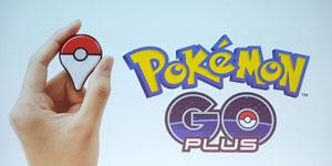 Pokemon Go sắp đến tay game thủ sau gần 1 năm chờ đợi