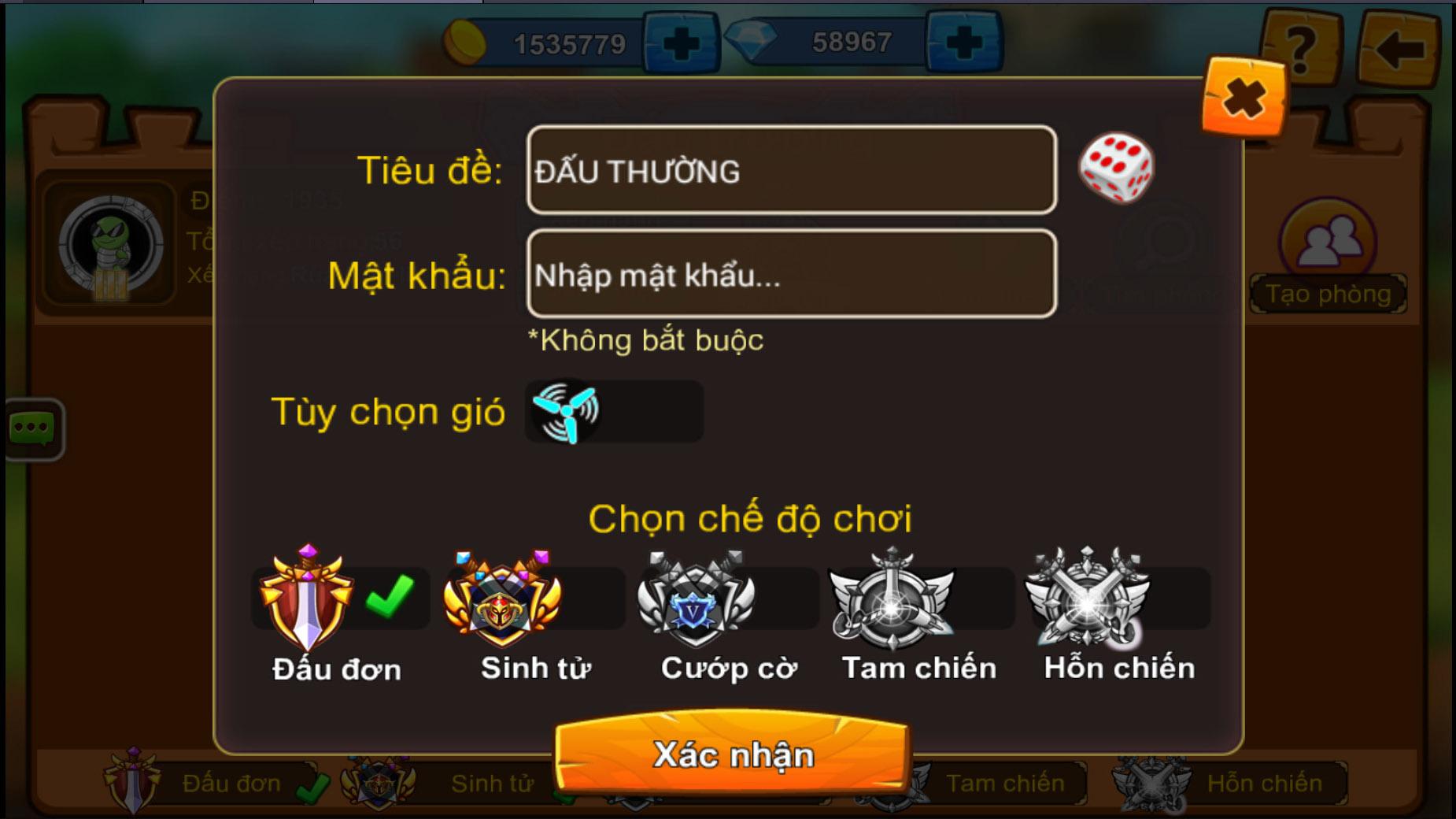 GunGun Online - Game thủ Gunbound nói gì về Gungun Online? 3