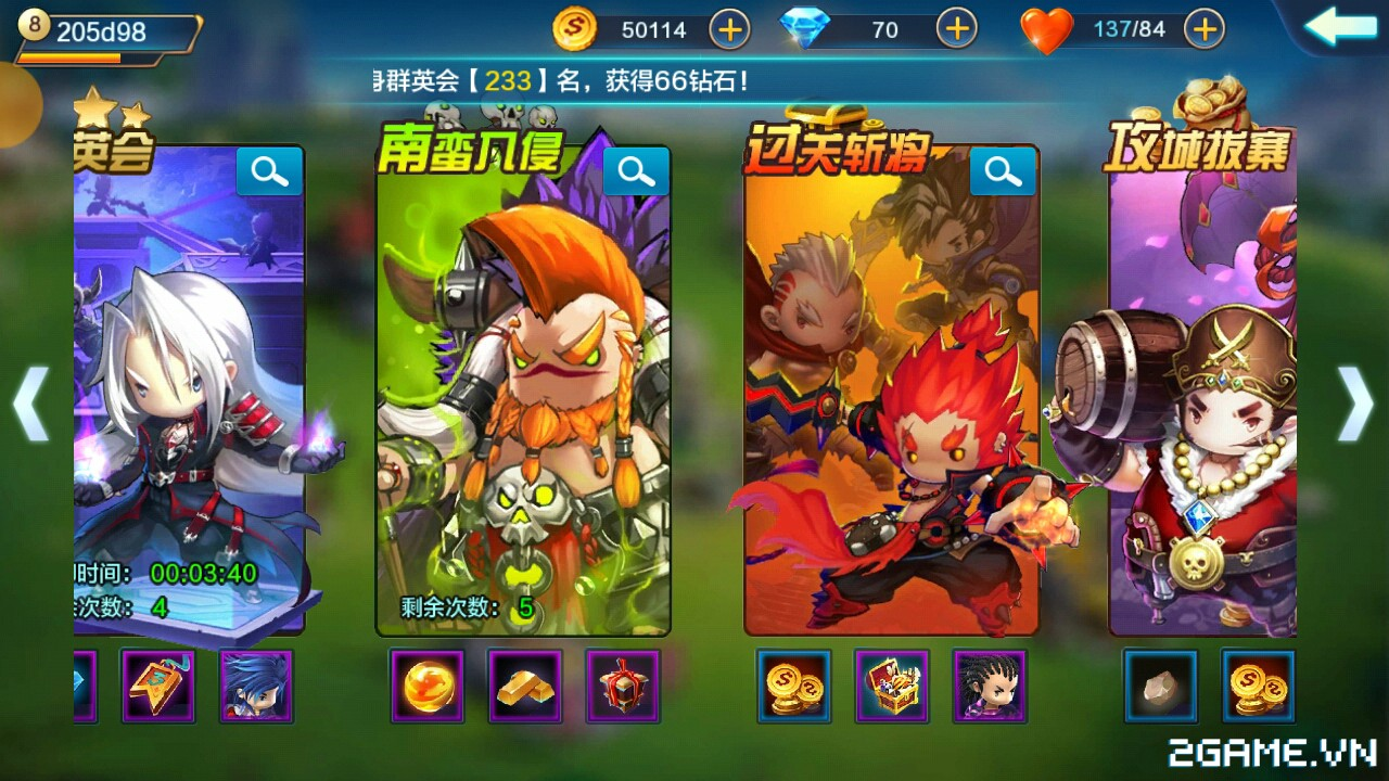 2game_anh_luc_long_tam_quoc_3d_mobile_3.jpg (1280×720)