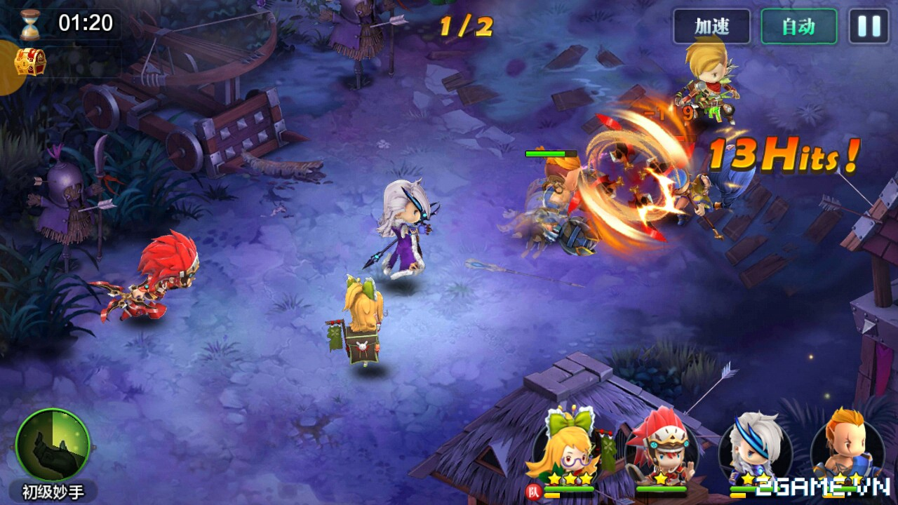 2game_anh_luc_long_tam_quoc_3d_mobile_4.jpg (1280×720)