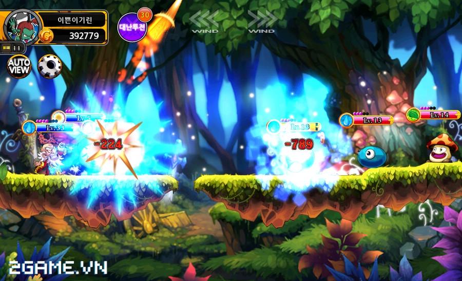 2game_anh_game_teen2_mobile_cua__vtc_12.jpg (900×547)