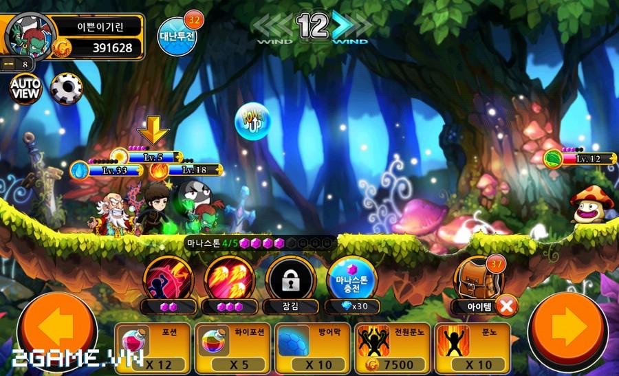 2game_anh_game_teen2_mobile_cua__vtc_13.jpg (900×547)